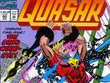 Quasar Vol 1 60