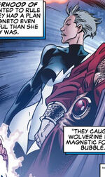 Quicksilver (Earth-127) from Exiles Vol 1 85 0001