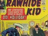 Rawhide Kid Vol 1 46