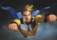Robert Reynolds (Earth-616) from New Avengers Vol 1 24 0001