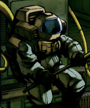 File:Rodriquez (Earth-616) from X-Men Fantastic Four Vol 1 1 001.png