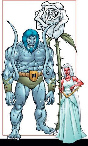 File:Rose of Purity from Defenders Strange Heroes Vol 1 1 001.jpg