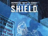S.H.I.E.L.D. Vol 3 4