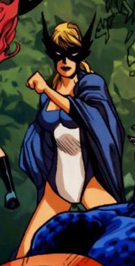 File:Secret Invasion Vol 1 1 page 38 Barbara Morse (Retro, Skrull) (Earth-616).jpg