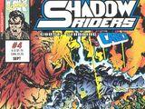 Shadow Riders Vol 1 4