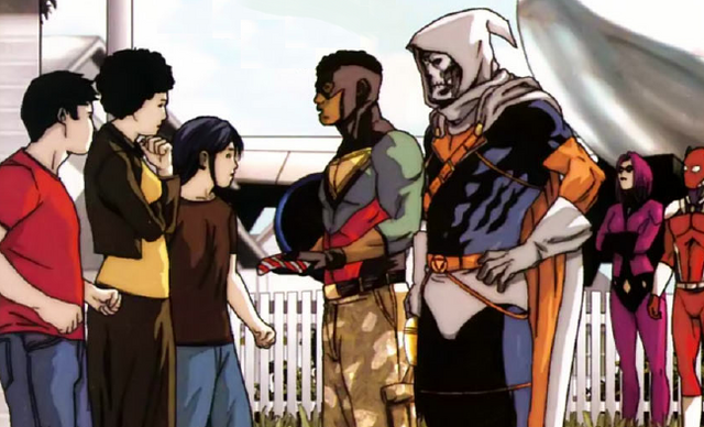 File:Shamara Family from Avengers The Initiative Vol 1 12 0001.png