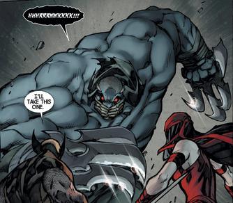 File:Shikaru (Earth-616) from Savage Wolverine Vol 1 7 0001.png