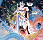 Sif (Earth-616) from King Thor Vol 1 4 001