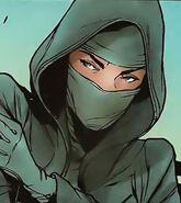 Sooraya Qadir (Earth-616) from Young X-Men Vol 1 7 001