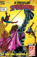 Spectaculaire Spiderman 194