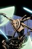 Star Wars Age of Republic - General Grievous Vol 1 1 Textless