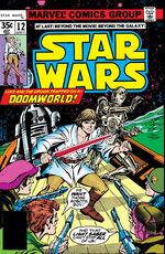 Star Wars Vol 1 12
