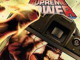 Supreme Power Vol 2 2