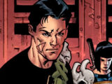 Timothy (Inferno Baby) (Earth-616)