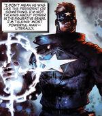 Trenton Craft (Earth-616) from Marvel Comics Presents Vol 2 8 0001