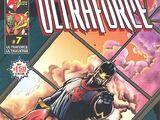 UltraForce Vol 2 7