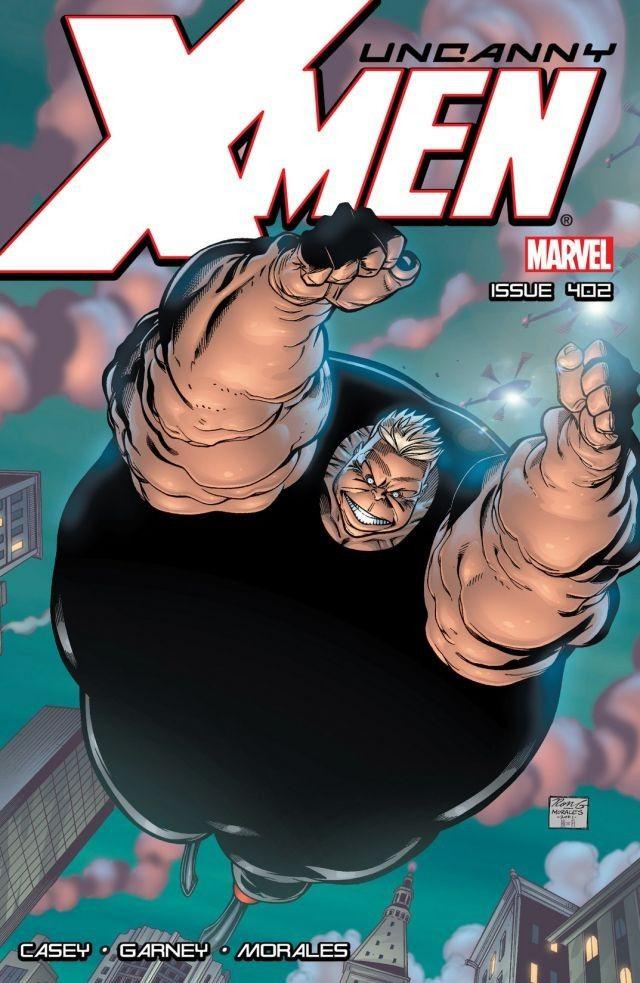 Uncanny X-Men Vol 1 402.jpg