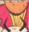 Volstagg (Earth-89768) from Fred Hembeck Destroys the Marvel Universe Vol 1 1 0001