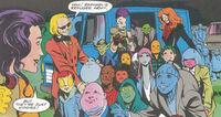 Warpie Kids (Earth-616) 04 from Captain Britain Vol 2 8 0001