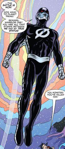 File:Warrior Zero (Earth-616) from Silver Surfer Vol 8 11 001.jpg