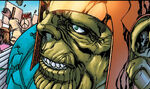 Winston Manchester (Skrull) (Earth-616) from Avengers The Initiative Vol 1 19 001