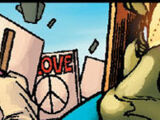 Winston Manchester (Skrull) (Earth-616)