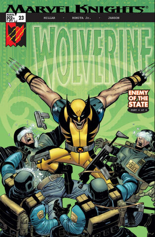 File:Wolverine Vol 3 23.jpg