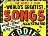 World's Greatest Songs Vol 1 1