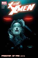 X-Treme X-Men Vol 1 41