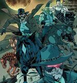 Xavier Gang (Earth-51212) from X-Treme X-Men Vol 2 4 001