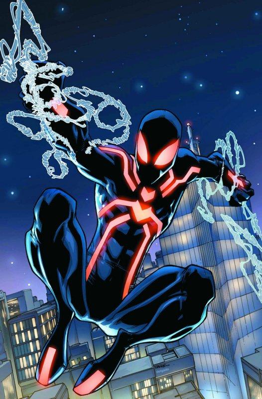 image amazing spider man vol 1 650 textless jpg marvel database