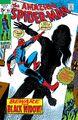 Amazing Spider-Man Vol 1 86.jpg