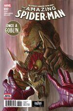 Amazing Spider-Man Vol 4 32