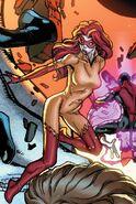 Angelica Jones (Earth-616) from Amazing X-Men Vol 2 11 001
