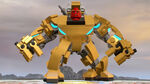 Angmo-Asan (Earth-13122) from LEGO Marvel Super Heroes 2 0001