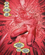 Arthur Parks (Heroes Reborn) (Earth-616) from Iron Man Vol 2 4 0001