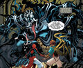 Asura Venom (Earth-50101) from Web-Warriors Vol 1 6.jpg