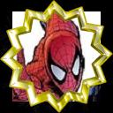 Badge-965-7