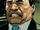 Benjamin Gamboza (Earth-616)
