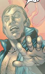 Benjamin Grimm (Earth-111) from Fantastic Four Vol 3 47 0001