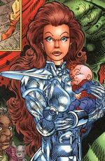 Betty-6 (Earth-9200) from Abominations Vol 1 3 0001