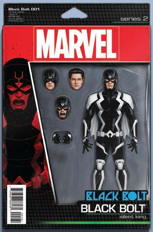 File:Black Bolt Vol 1 1 Action Figure Variant.jpg