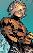 Charles Xavier (Earth-616) from Powers of X Vol 1 1 002