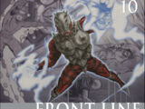 Civil War: Front Line Vol 1 10