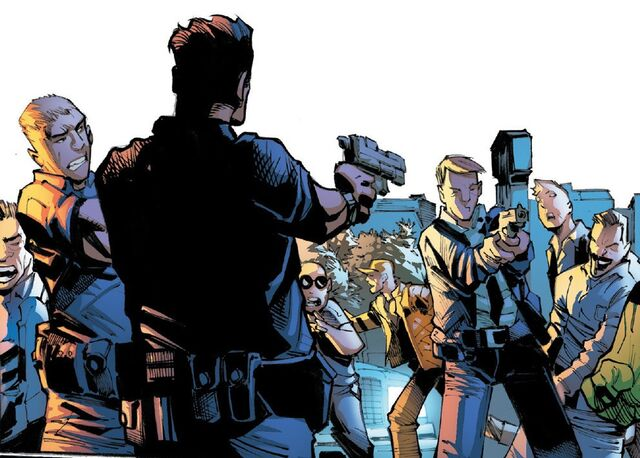 File:Daly County Police Department (Earth-616) from Champions Vol 2 5 001.jpg