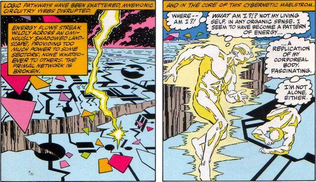 File:Durgan, Max Eisenhardt (Earth-616) from Marvel Fanfare Vol 1 3.jpg
