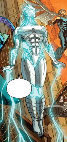 File:Electro (Earth-TRN590) from Spider-Man 2099 Vol 3 12 0001.jpg
