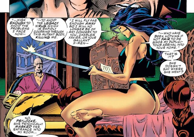 File:Elizabeth Braddock and Charles Xavier (Earth-616) from X-Men Vol 2 31 0001.jpg