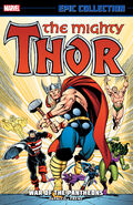 Epic Collection Thor Vol 1 16