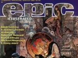 Epic Illustrated Vol 1 4